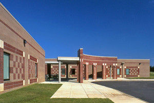 Southwind Middle School