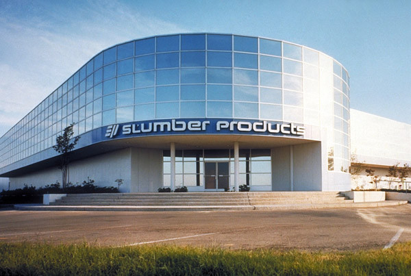 Slumber Products